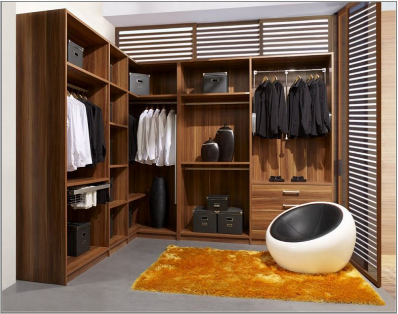 Nice Design My Own Closet Garage Design My Own Closet Ready Made Closet Systems Small