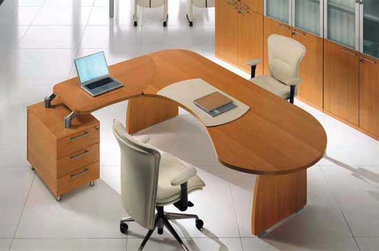 Nice Design Your Desk Nice Design Your Desk Clear The Clutter Modular Desk For The