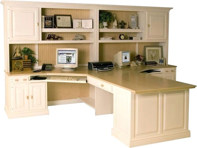 Nice Desk For Two People Desk Good Home Office Furniture For Two People The Peninsula