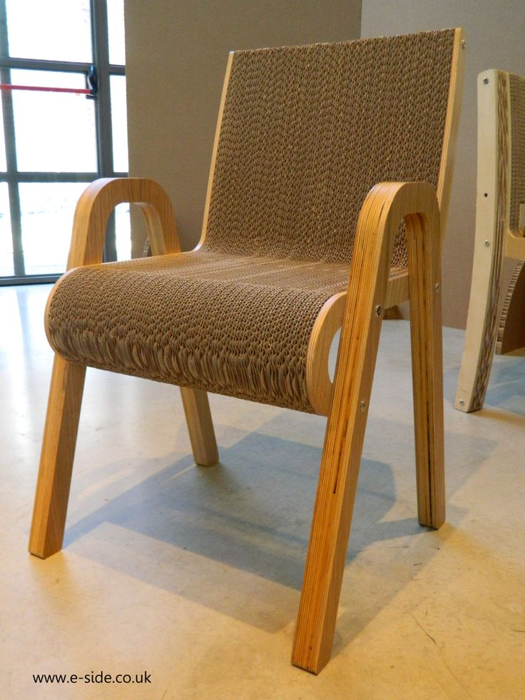 Nice Dining Chairs For Less 49 Best E Side Barstools And Chairs Images On Pinterest Chairs