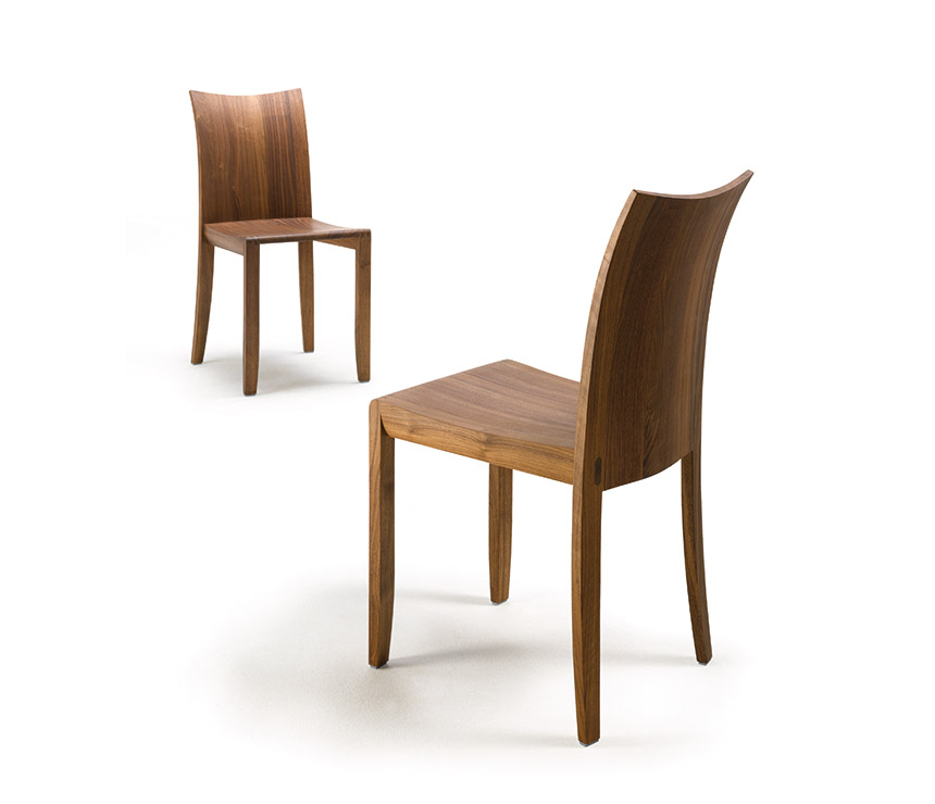 Nice Dining Chairs Natural Wood Simple Wooden Dining Chairs With Natural Wood Dining Chair Cubus