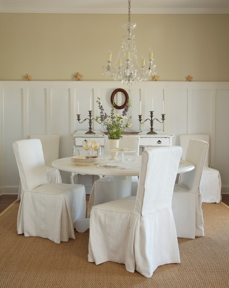 Nice Dining Room Chair Slipcovers Ikea Chairs Marvellous Slipcover Dining Chairs Slipcover Dining