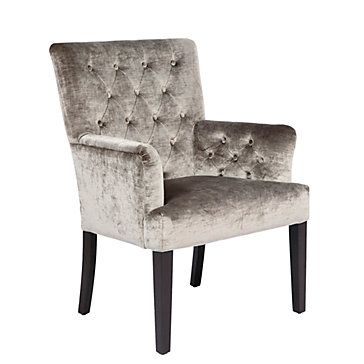 Nice Dining Room Chairs Arms Lola Arm Chair Pewter Gold Dining Chairs Dining Room