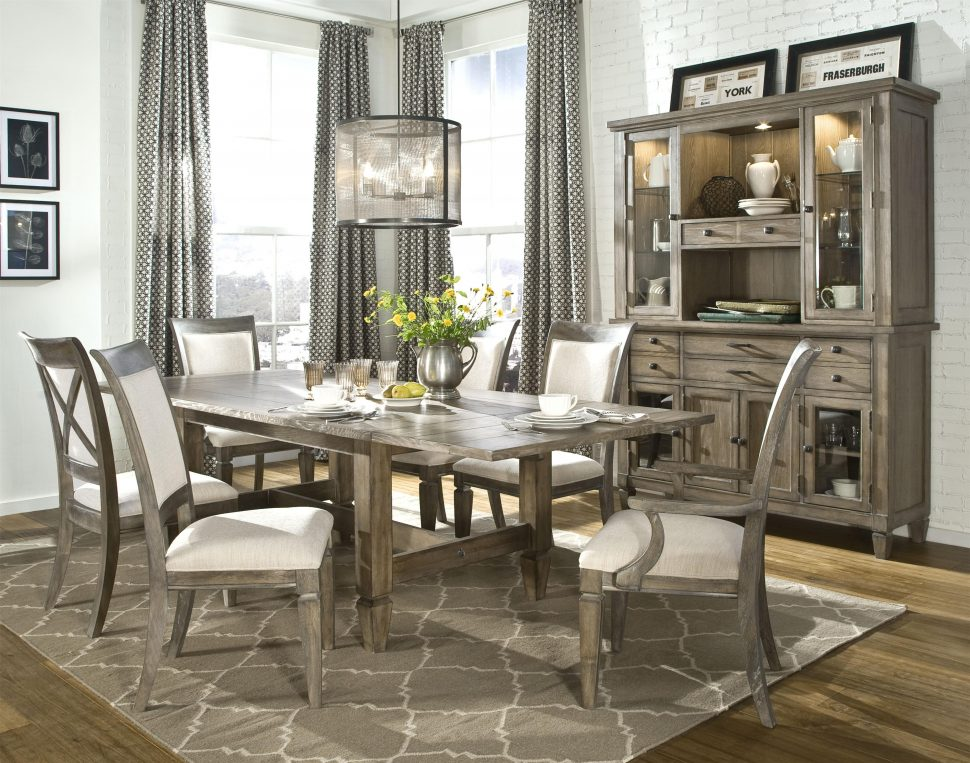 Nice Dining Room Table Chairs With Arms Uncategories Leather Dining Chairs With Arms Dining Room Table