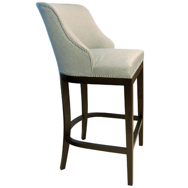 Nice Dining Stool Chairs 54 Best Bar Stools Images On Pinterest Chairs Leather Bar