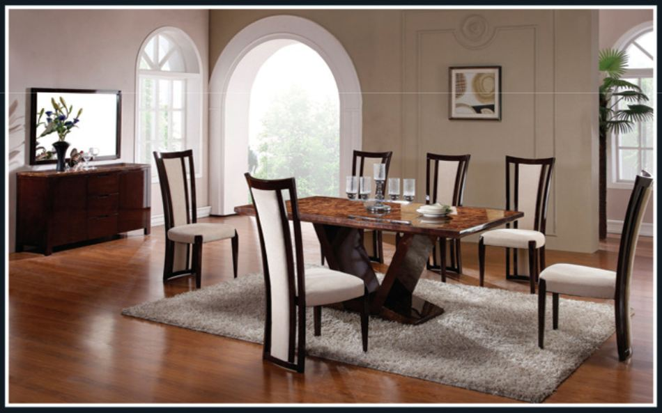 Nice Dining Table And Chairs Dining Table And Chair Set Great Inspiration To Remodel Home With