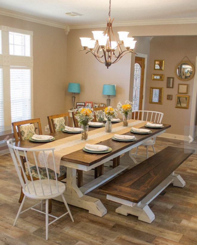 Nice Dinner Room Tables Best 25 Corner Bench Dining Table Ideas On Pinterest Corner
