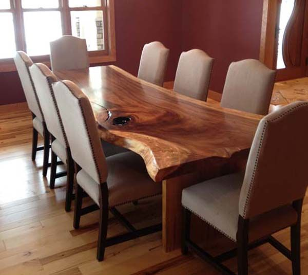 Nice Dinner Room Tables Best 25 Farmhouse Dining Tables Ideas On Pinterest Wood Dinning