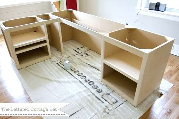 Nice Diy Office Desk Plans Office Desk Office Desk Diy Perfect Plans With Additional