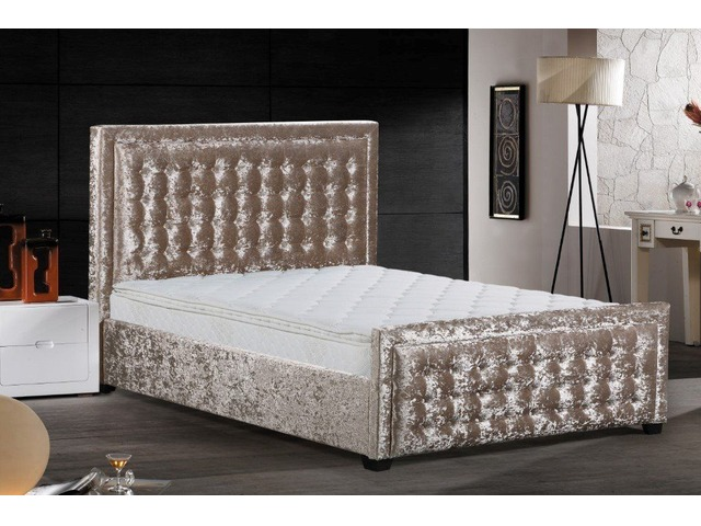 Nice Double Bed Headboard And Footboard Bed Frame Without Headboard Or Footboard Uk Amazing Headboards Uk