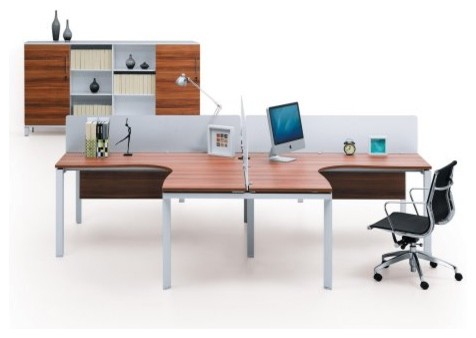 Nice Double Computer Desk Workstation Wooden Double Computer Desk Ikea Plans Pdf Download Free Do I Need
