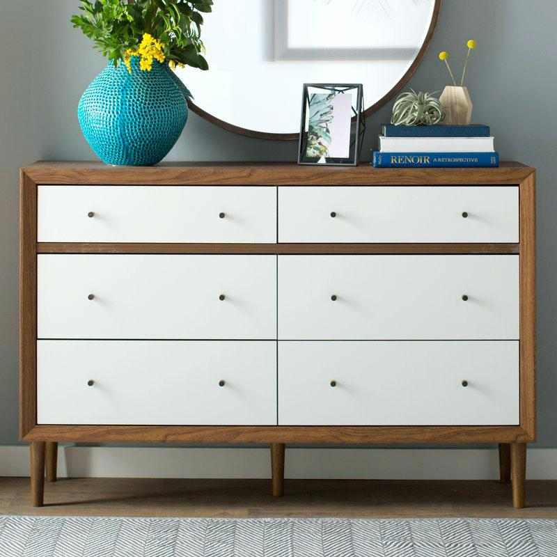 Nice Dresser With Lots Of Drawers Dresser With Lots Of Drawers Sbproco