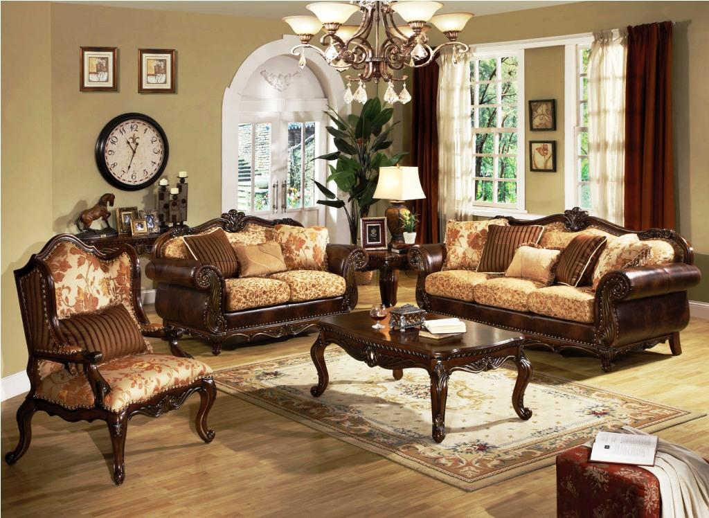Nice Entire Living Room Sets Entire Living Room Furniture Sets Insurserviceonline