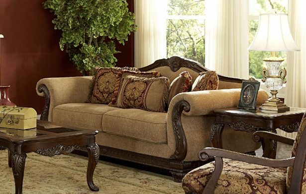 Nice Entire Living Room Sets Living Room Entire Living Room Furniture Sets Dreaded Image Ideas