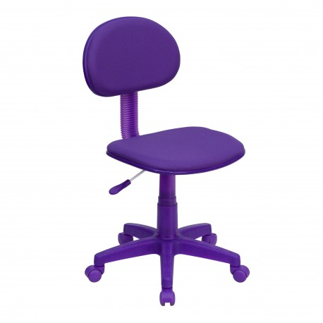 Nice Ergonomic Task Chair Fabric Ergonomic Task Chair