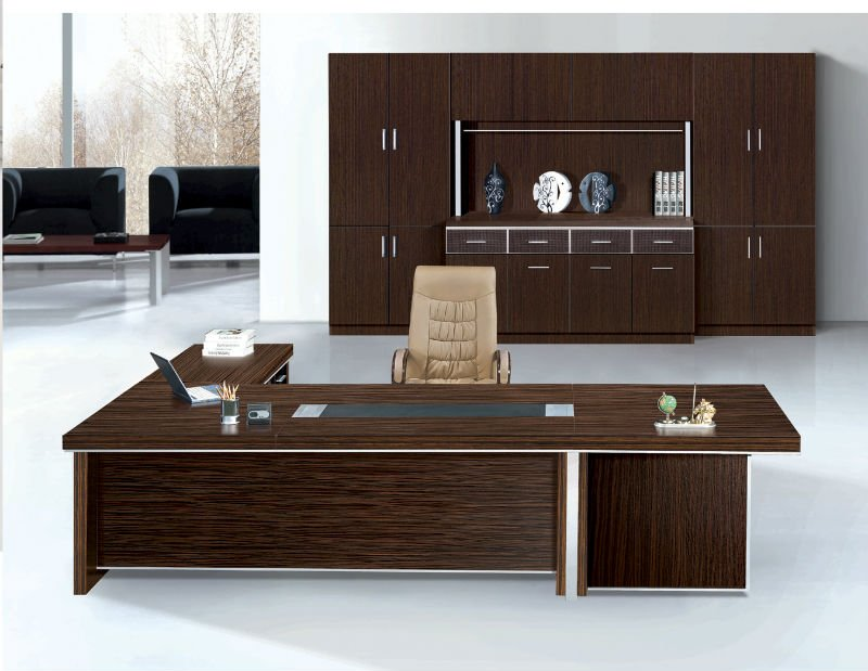 Nice Executive Office Table Executive Office Table Captivating On Furniture Home Design Ideas