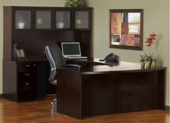 Nice Expensive Office Desk 8 Most Expensive U Shaped Office Desks Cute Furniture