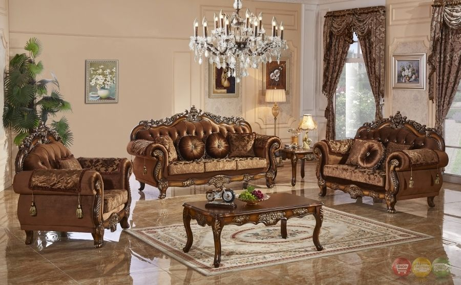 Nice Formal Living Room Chairs Formal Living Room Furniture Ebay