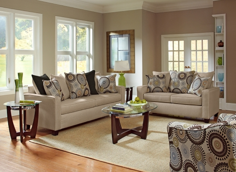 Nice Formal Living Room Chairs Formal Living Room Living Room