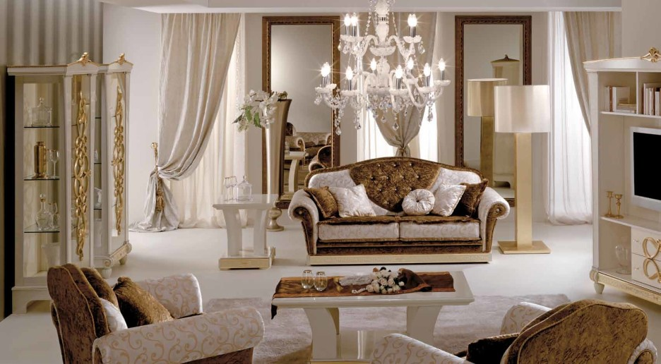 Nice Formal Sofas For Living Room Living Room Formal Living Room Sofa High End Sofa For Your