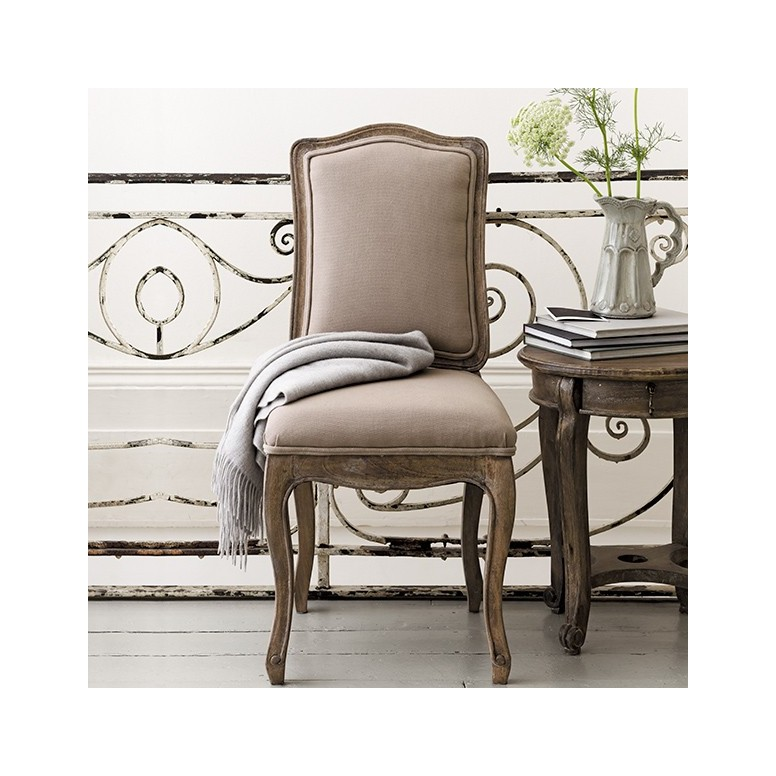 Nice French Dining Chairs Chairs Stunning French Dining Chairs French Dining Chairs French