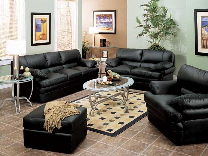 Nice Full Living Room Furniture Sets Living Room Engaging Design Ideas Of Living Room Couch Sets With
