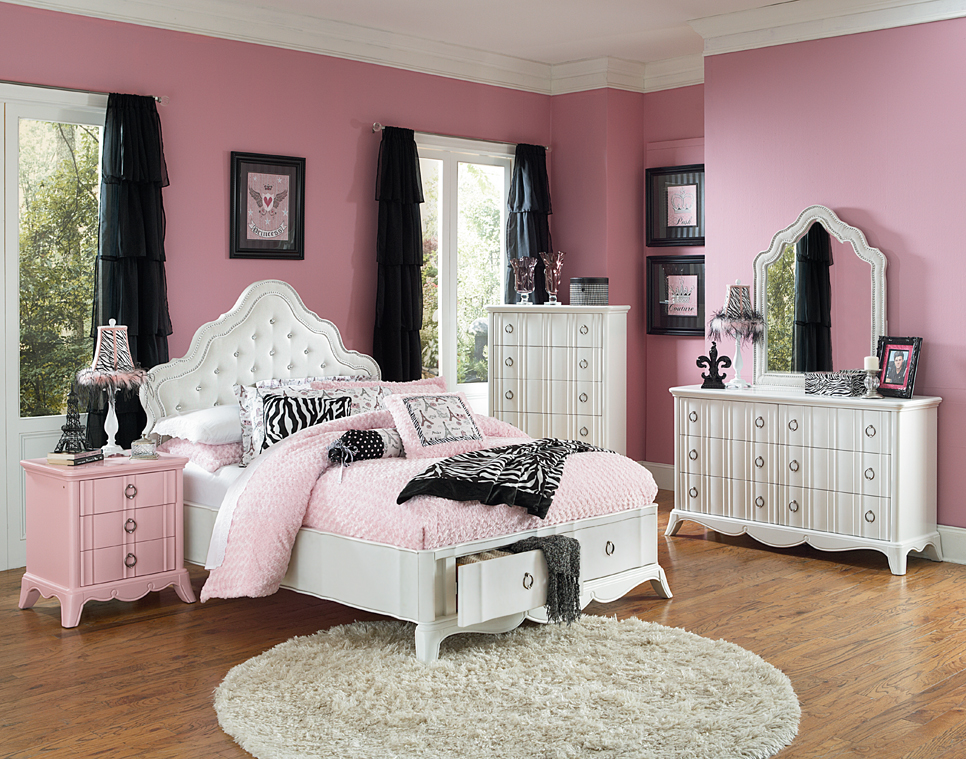 Nice Full Size Bed Furniture Set Choose Full Size Bedroom Furniture Sets Ideas Bedroom Ideas And