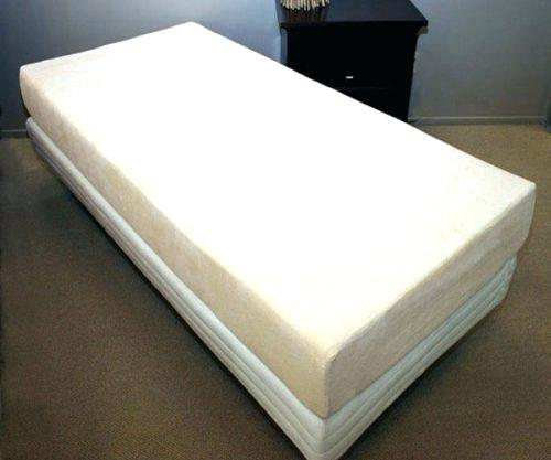 Nice Full Size Foam Mattress Ikea Ikea Foam Mattress Twin Size Foam Mattress New Twin Size Memory Foam