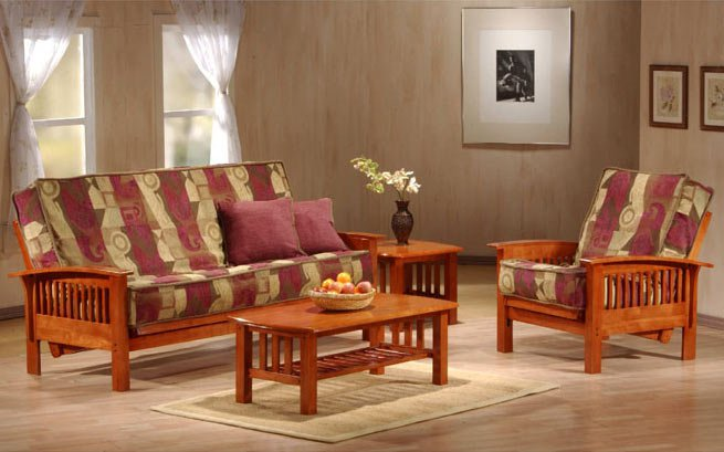 Nice Futon Frame And Mattress Set Futon Sets Frames Covers And Mattresses Futonland