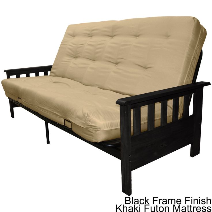 Nice Futon Frame Mattress Set Best 25 Queen Futon Mattress Ideas On Pinterest Futon Mattress