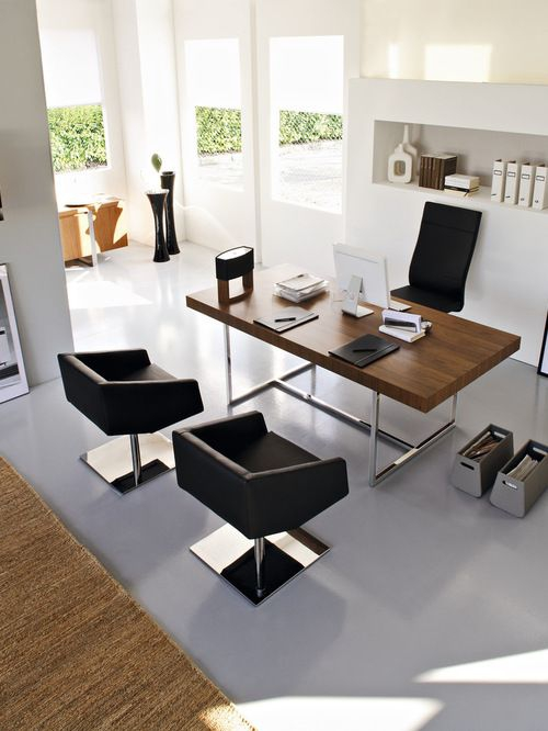 Nice Good Home Office Furniture Home Office Furniture Denver With Good Home Office Furniture