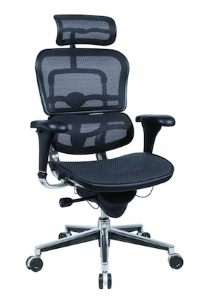 Nice Good Office Chair Attractive Good Office Chair Good Office Chairs Good Furniture