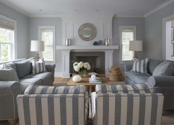 Nice Gray Living Room Chairs Best 25 Gray Living Rooms Ideas On Pinterest Gray Couch Decor