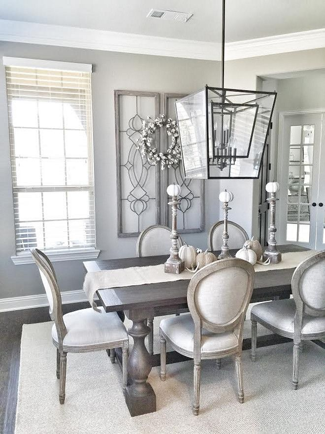 Nice Grey And White Dining Room Chairs Best 25 Grey Dinning Room Ideas On Pinterest Elegant Dinning