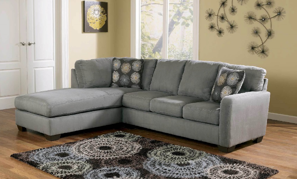 Nice Grey Leather Chaise Lounge 16 Charcoal Gray Sectional Sofa With Chaise Lounge Sofakoe