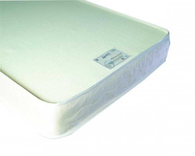 Nice High Density Foam Mattress Swift Memory 100 3ft Single High Density Foam Mattress Swift