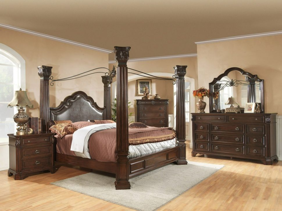 Nice High King Size Bed Frame Bed High King Size Bed Frame Home Interior Decorating Ideas