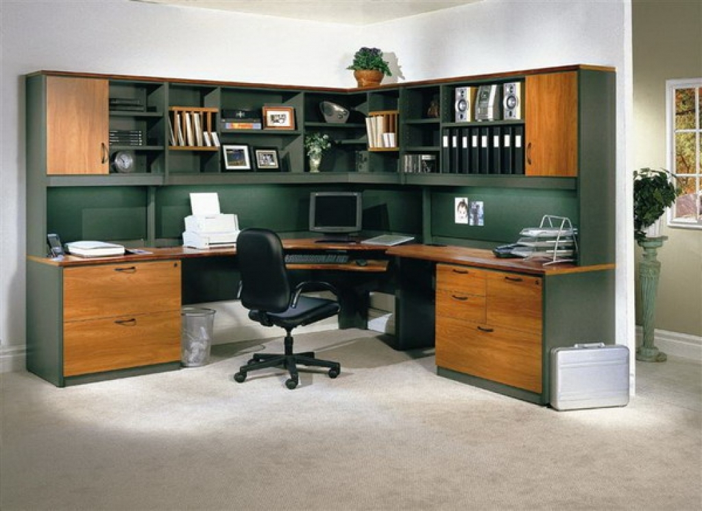 Nice High Quality Home Office Furniture High Quality Home Office Furniture 14 Best Computer Office Chairs
