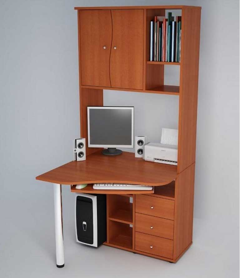 Nice Home Desks For Small Spaces Latest Computer Desk For Small Space Unique Computer Desk For