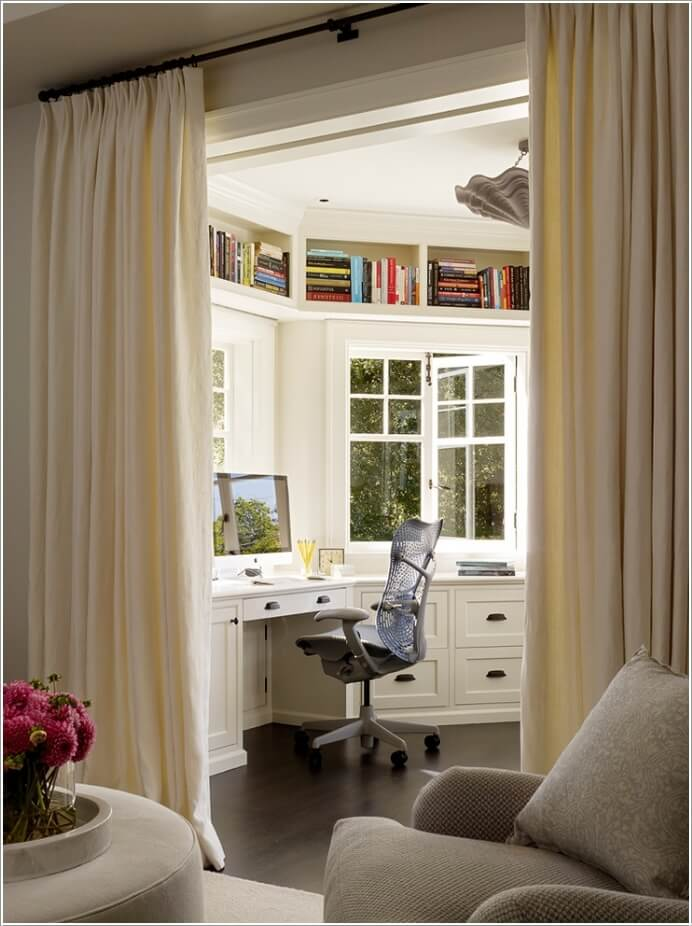 Nice Home Office Divider Amazing Home Office Divider Screen Ideas