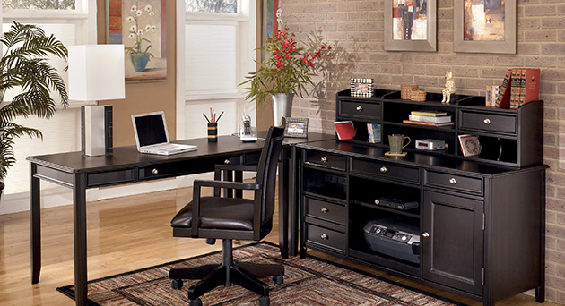 Nice Home Office Furniture Warehouse Home Office Home Furniture Warehouse