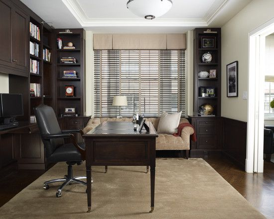 Nice Home Office Ideas Best 25 Traditional Home Offices Ideas On Pinterest Traditional