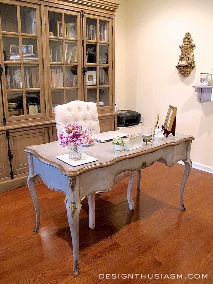 Nice Home Office Room Furniture Best 25 Cream Home Office Furniture Ideas On Pinterest Cream