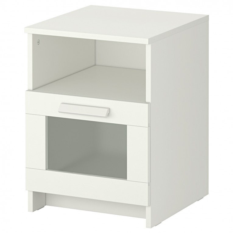 Nice Ikea End Tables With Drawers Furniture Wonderful Ikea End Tables With Stylish Classic Old