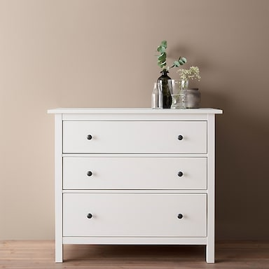 Nice Ikea White Bedroom Drawers Chest Of Drawers Dressers Ikea