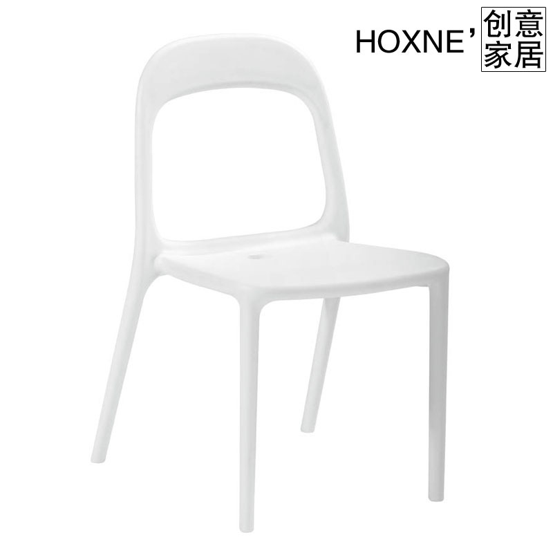 nice ikea white leather dining chair dining room great children amp junior chairs ikea ireland. Black Bedroom Furniture Sets. Home Design Ideas