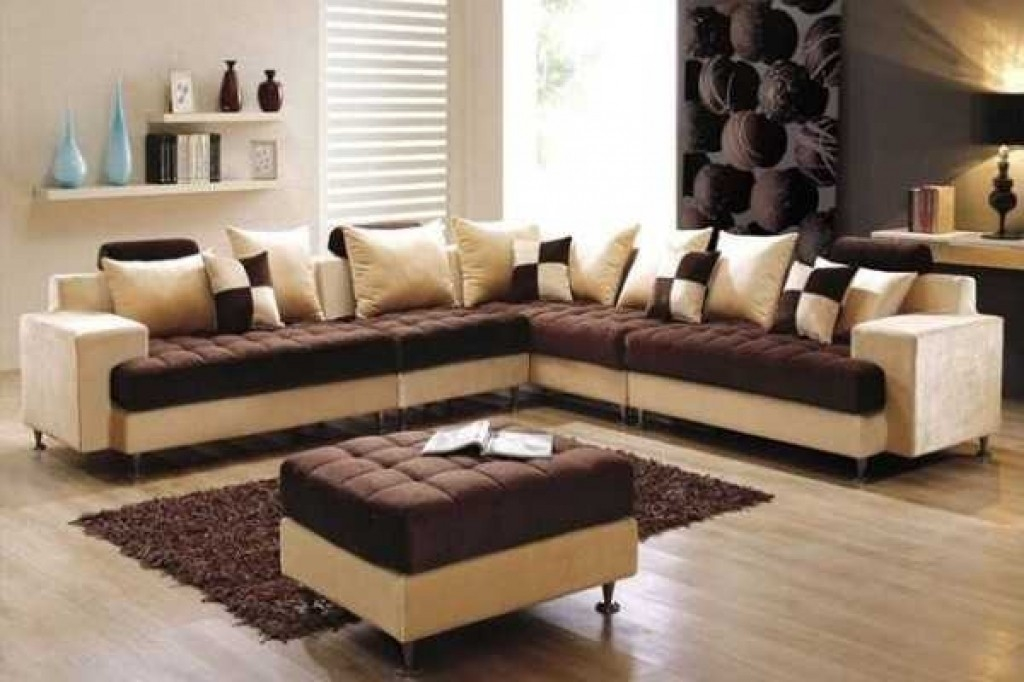 Nice Inexpensive Living Room Furniture Sets Living Room Awesome Cheap Chairs Furniture For Discount Sets
