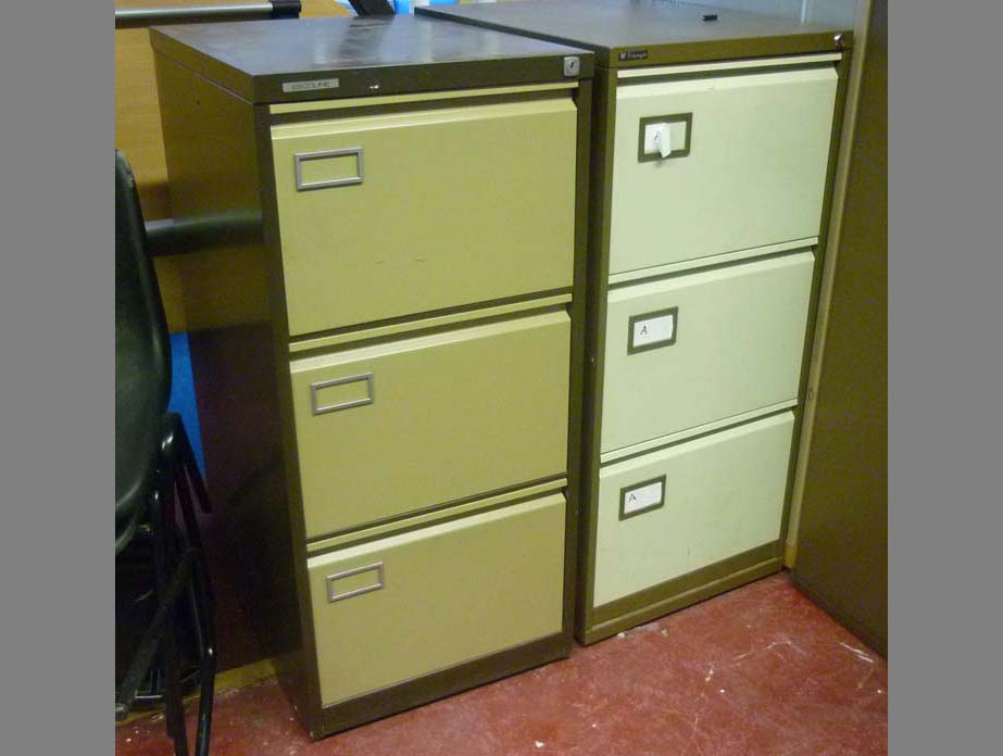 Nice Interesting Filing Cabinets Used Office File Cabinets Crafts Home