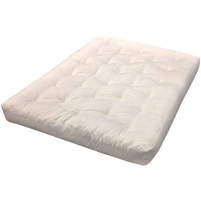 Nice King Size Futon Mattress Futon Bed Size Chart Intended For King Size Futon Mattress Prepare
