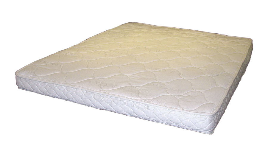 Nice King Size Futon Mattress How To Choose The Best Futon Mattress Infi Amme